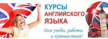 http://s7.uploads.ru/t/ej1iZ.jpg