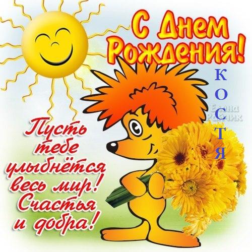 http://s7.uploads.ru/t/elXjE.png