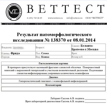 http://s7.uploads.ru/t/emOYs.png