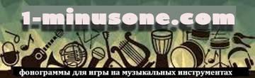 http://s7.uploads.ru/t/enp9Z.jpg