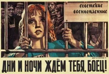 http://s7.uploads.ru/t/eqOZF.jpg
