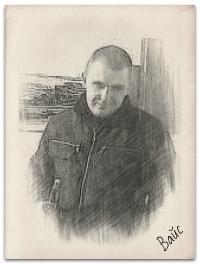 http://s7.uploads.ru/t/f1plk.jpg
