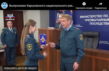 http://s7.uploads.ru/t/f4Rjr.jpg