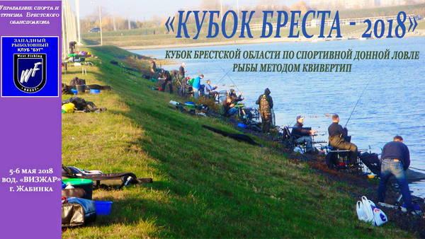 http://s7.uploads.ru/t/f5Fcu.jpg