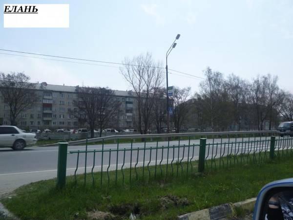 http://s7.uploads.ru/t/fAYas.jpg
