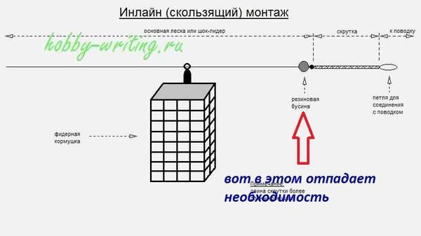 http://s7.uploads.ru/t/fAeuD.jpg