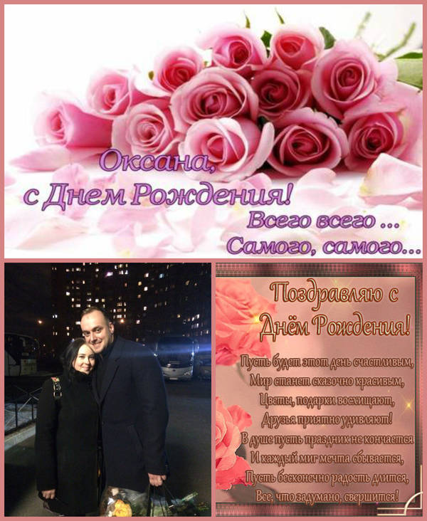 http://s7.uploads.ru/t/fAmvS.jpg