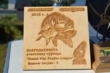 http://s7.uploads.ru/t/fBZFa.jpg