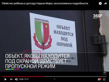 http://s7.uploads.ru/t/fE6mR.jpg