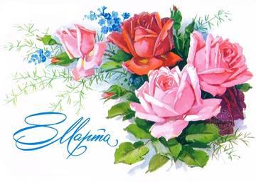 http://s7.uploads.ru/t/fFOEA.jpg