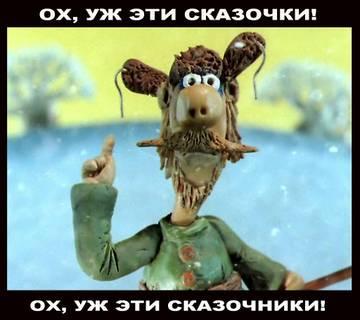 http://s7.uploads.ru/t/fFZmE.jpg