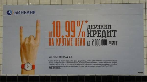 http://s7.uploads.ru/t/fHmF8.jpg