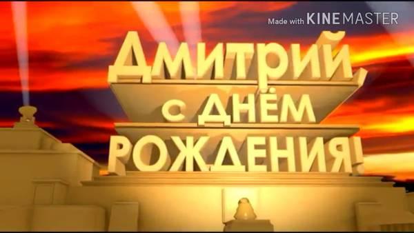 http://s7.uploads.ru/t/fIRmO.jpg