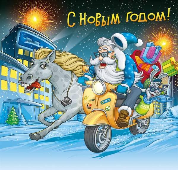 http://s7.uploads.ru/t/fJdS4.jpg