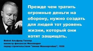 http://s7.uploads.ru/t/fJxe5.jpg