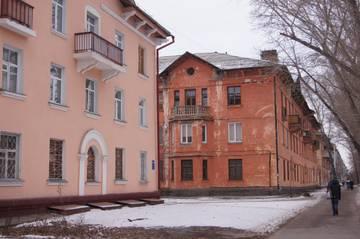 http://s7.uploads.ru/t/fKtp2.jpg
