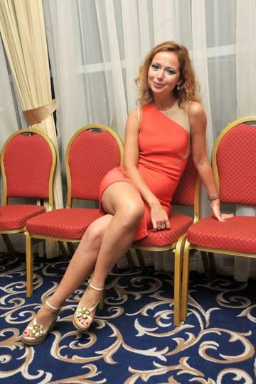 http://s7.uploads.ru/t/fMBEN.jpg