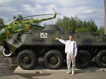 http://s7.uploads.ru/t/fMltv.jpg