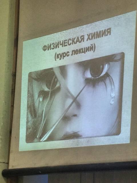 http://s7.uploads.ru/t/fNmRb.jpg