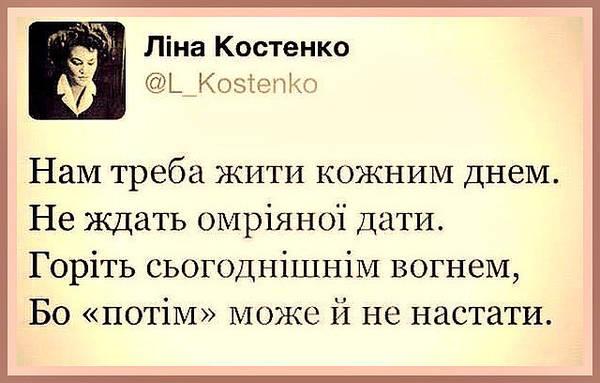 http://s7.uploads.ru/t/fQM2u.jpg