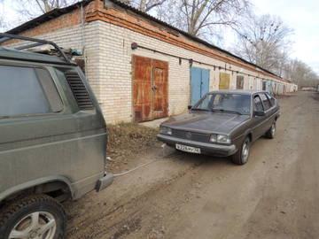 http://s7.uploads.ru/t/fS7DG.jpg