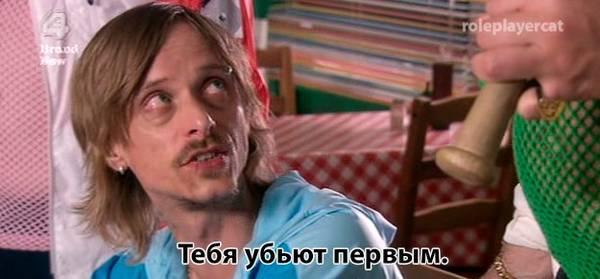 http://s7.uploads.ru/t/fSOBT.jpg