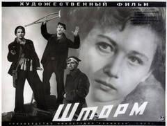 http://s7.uploads.ru/t/fUdT8.jpg