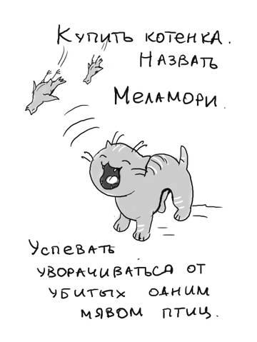 http://s7.uploads.ru/t/fVT8e.jpg