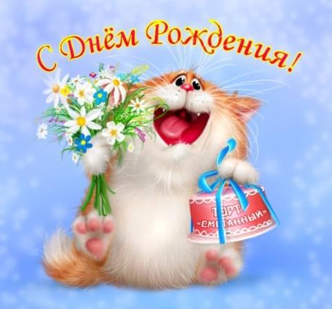 http://s7.uploads.ru/t/fWSbq.jpg
