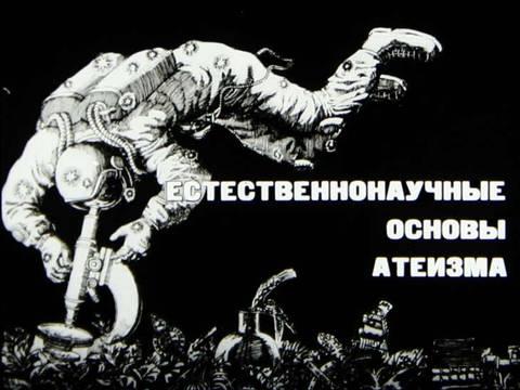 http://s7.uploads.ru/t/fXWvt.jpg