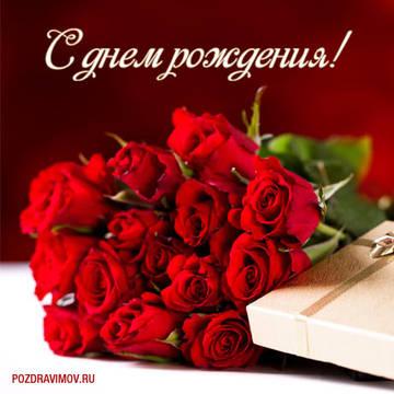 http://s7.uploads.ru/t/fYziT.jpg