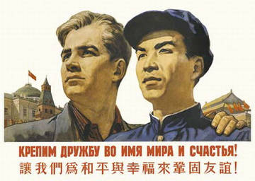 http://s7.uploads.ru/t/feOvg.jpg