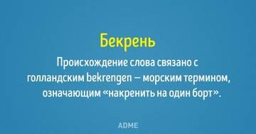 http://s7.uploads.ru/t/fhRQX.jpg