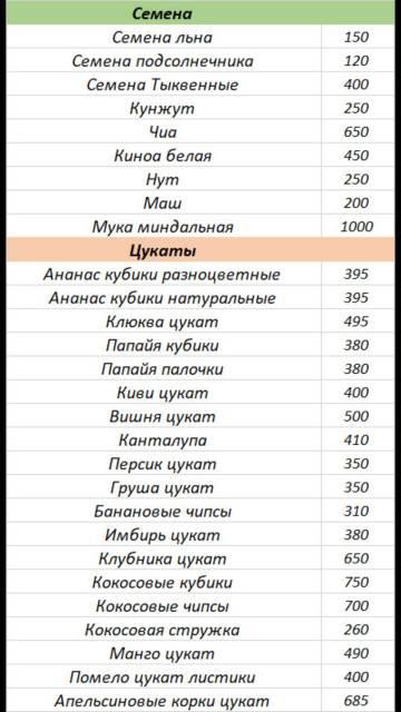 http://s7.uploads.ru/t/fj0a5.jpg