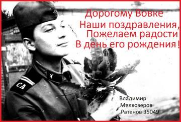 http://s7.uploads.ru/t/fj5a9.jpg