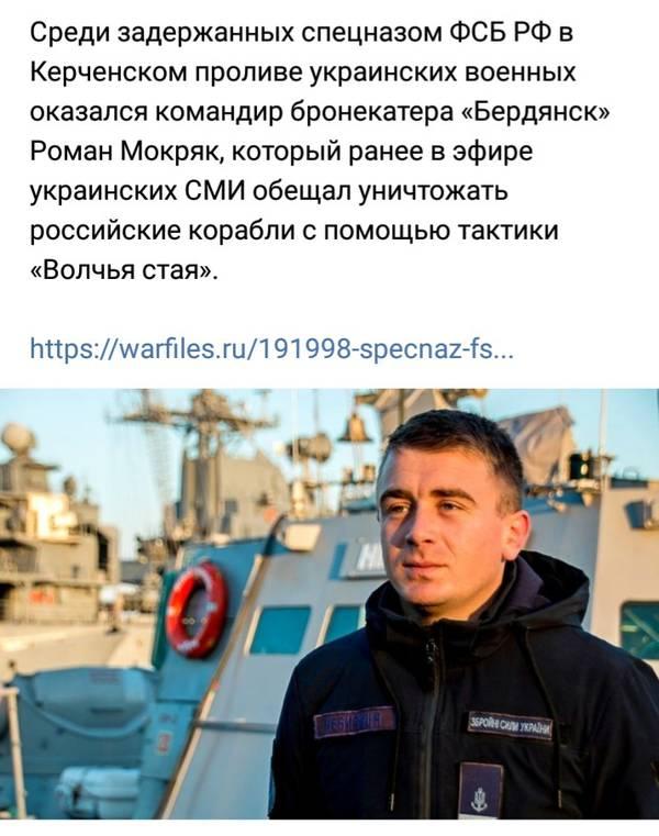 http://s7.uploads.ru/t/fji5t.jpg