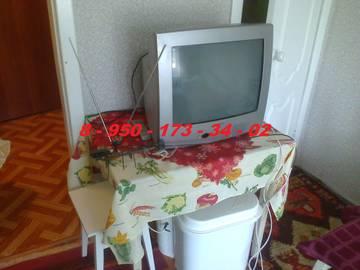 http://s7.uploads.ru/t/fkXlY.jpg