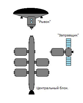 http://s7.uploads.ru/t/fl4Wz.jpg