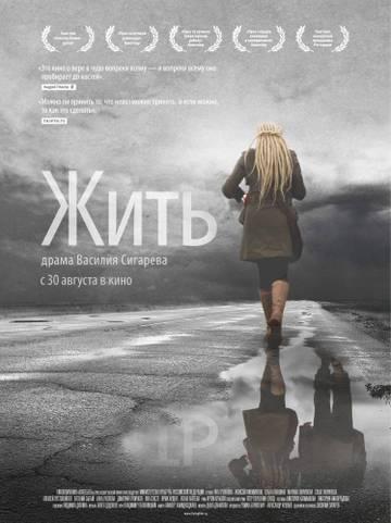 http://s7.uploads.ru/t/fmET3.jpg