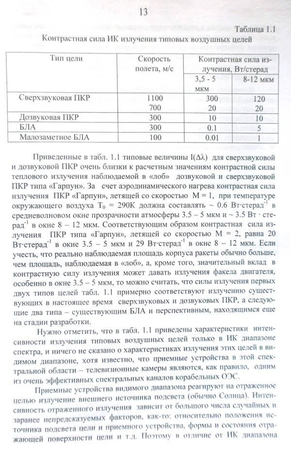 http://s7.uploads.ru/t/fohZ8.jpg