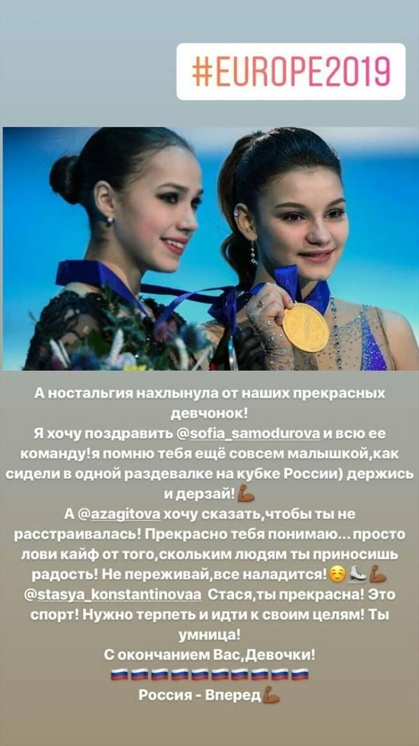 http://s7.uploads.ru/t/fpcSb.jpg