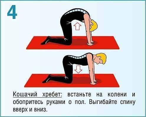 http://s7.uploads.ru/t/fqEpk.jpg