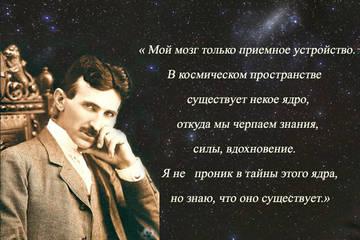 http://s7.uploads.ru/t/fsb8J.jpg