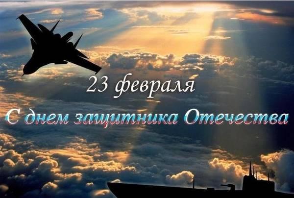 http://s7.uploads.ru/t/fu0Nj.jpg