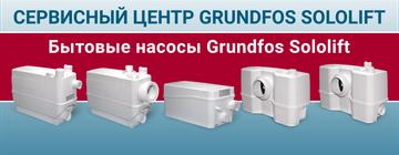 http://s7.uploads.ru/t/fusK1.png
