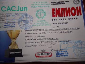 http://s7.uploads.ru/t/fvB8t.jpg