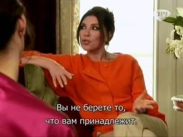 http://s7.uploads.ru/t/fxG1D.jpg