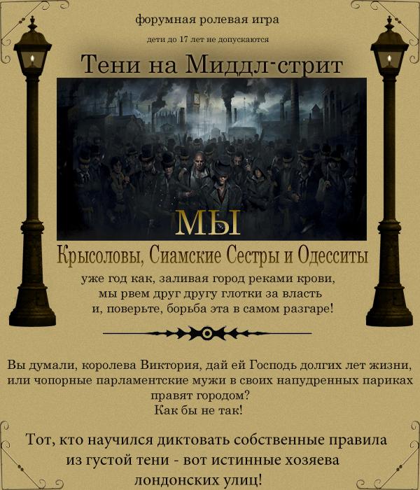 http://s7.uploads.ru/t/fy9Sz.png