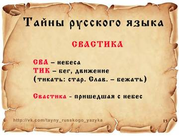 http://s7.uploads.ru/t/fyUwM.jpg