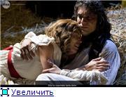 http://s7.uploads.ru/t/g0Njr.jpg